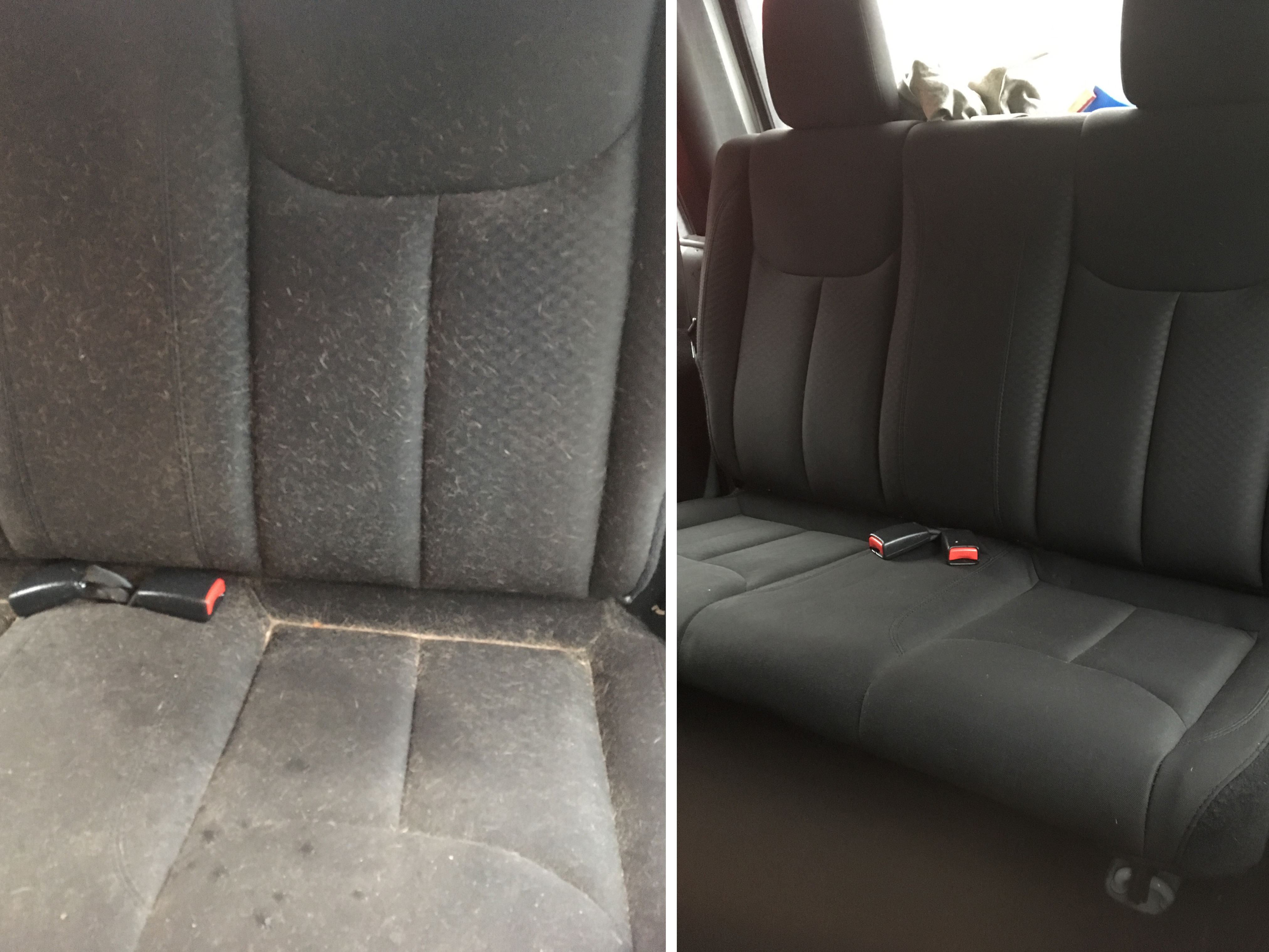 Clifton Nj Auto Upholstery Cleaning Clifton Nj Auto Upholstery